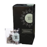 TEAHOUSE EXCLUSIVES Summerfruits 15x3,5g